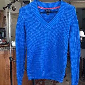 Tommy Hilfiger Sweater, XS
